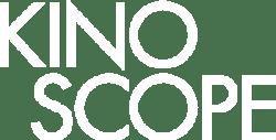 Kinoscope